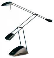 Лампа Linea Verdace LV 79503z