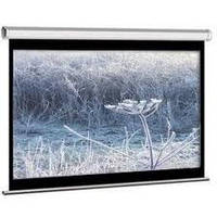 "Экран настенный Elite Screens M113NWS1 113"" (203,2Х203,2)"
