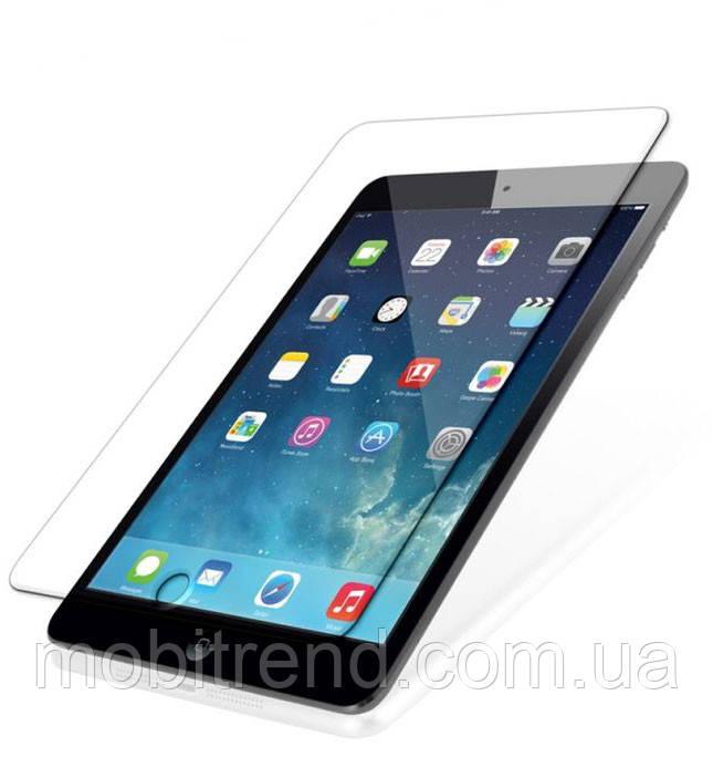 "Защитное стекло для Apple iPad Pro (12.9"") (A1584, A1652)"