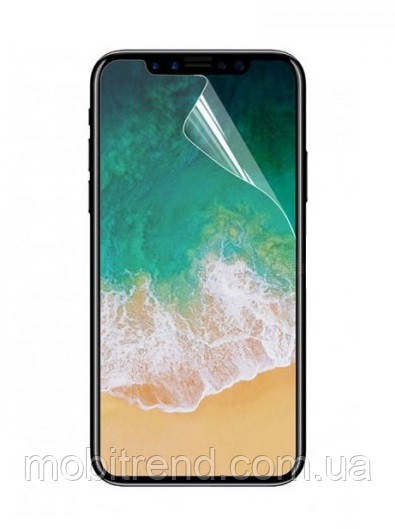 Защитное стекло для Apple iPhone XS Max, iPhone 11 Pro Max