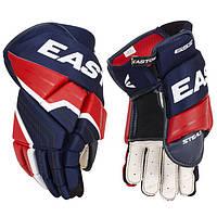 Хоккейные перчатки Easton S 65