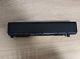 Оригинальный аккумулятор батарея Toshiba R840 R940 66Wh 5700mAh 11V, фото 3