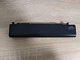 Оригинальный аккумулятор батарея Toshiba R840 R940 66Wh 5700mAh 11V, фото 5