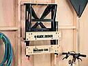 Стол для столярных работ Black&Decker WM536, фото 7
