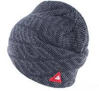 Зимние шапки BURTON. Новинка 2015! Купить шапку унисекс. Интернет магазин. Оригинал от бренда. Код: КЕ129