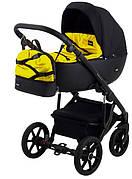 Дитячі коляски 2 в 1 Bair Future