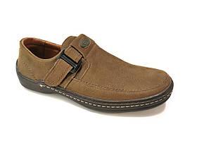 Туфлі Calif