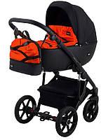 Дитяча коляска 2 в 1 Bair Future FF-02