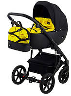 Дитяча коляска 2 в 1 Bair Future FF-03