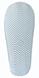 Тапочки дитячі пляжні UNICORN (білі) 31.32.33.35 розмір, фото 4