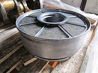 Элемент фильтрующий ЯМЗ 236, 238
