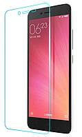 Защитное стекло 2.5D для Xiaomi Redmi Note 5A, Note 5A Prime (0.3mm, 2.5D, с олеофобным покрытием)