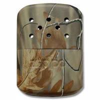 Грелка для рук Zippo Hand Warmer 40290