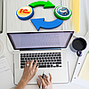 Разработка интернет-магазина + интеграция с 1С (включая лицензию на К2 интернет-магазин)