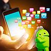 Розробка мобільних додатків для Android