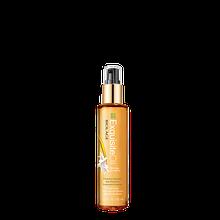 Масло для питания волос Biolage Exquisite Oil