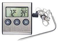 Термометр кухонный Gefu