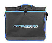 Сумка Preston Competition Double Net Bag