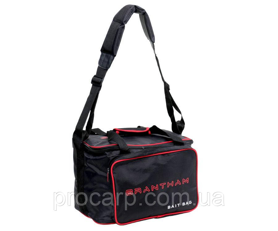 Термосумка Flagman Grantham Bait Bag