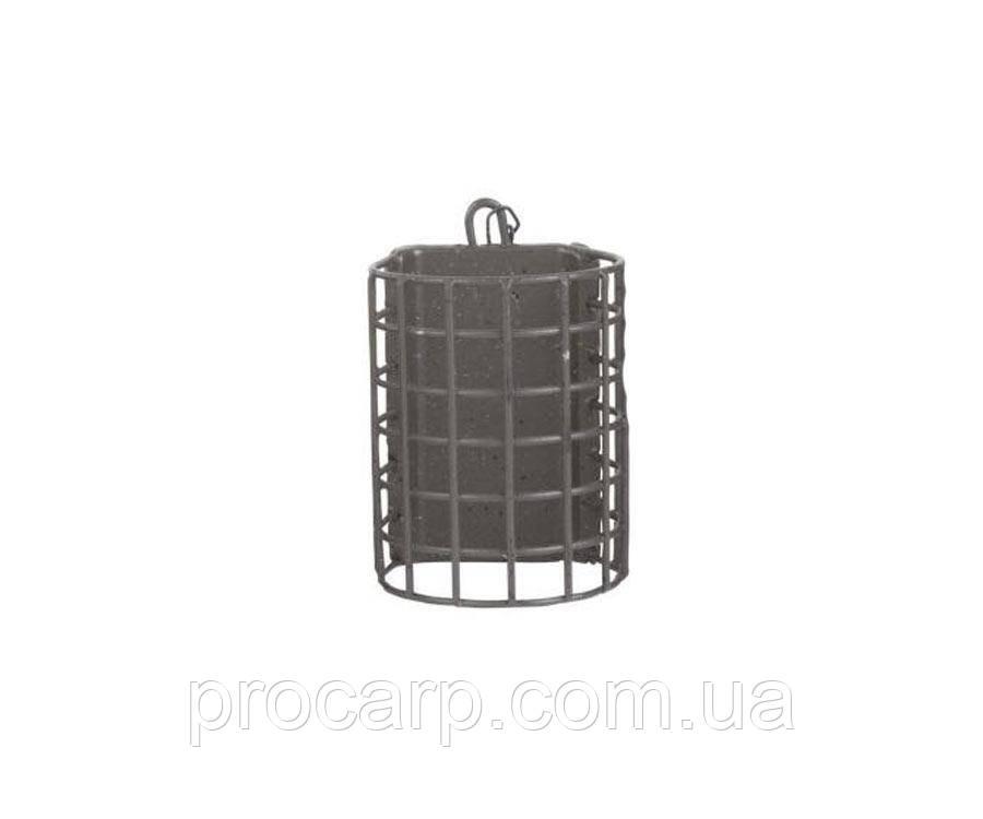 Кормушка Preston Wire Cage Feeder Large 40г