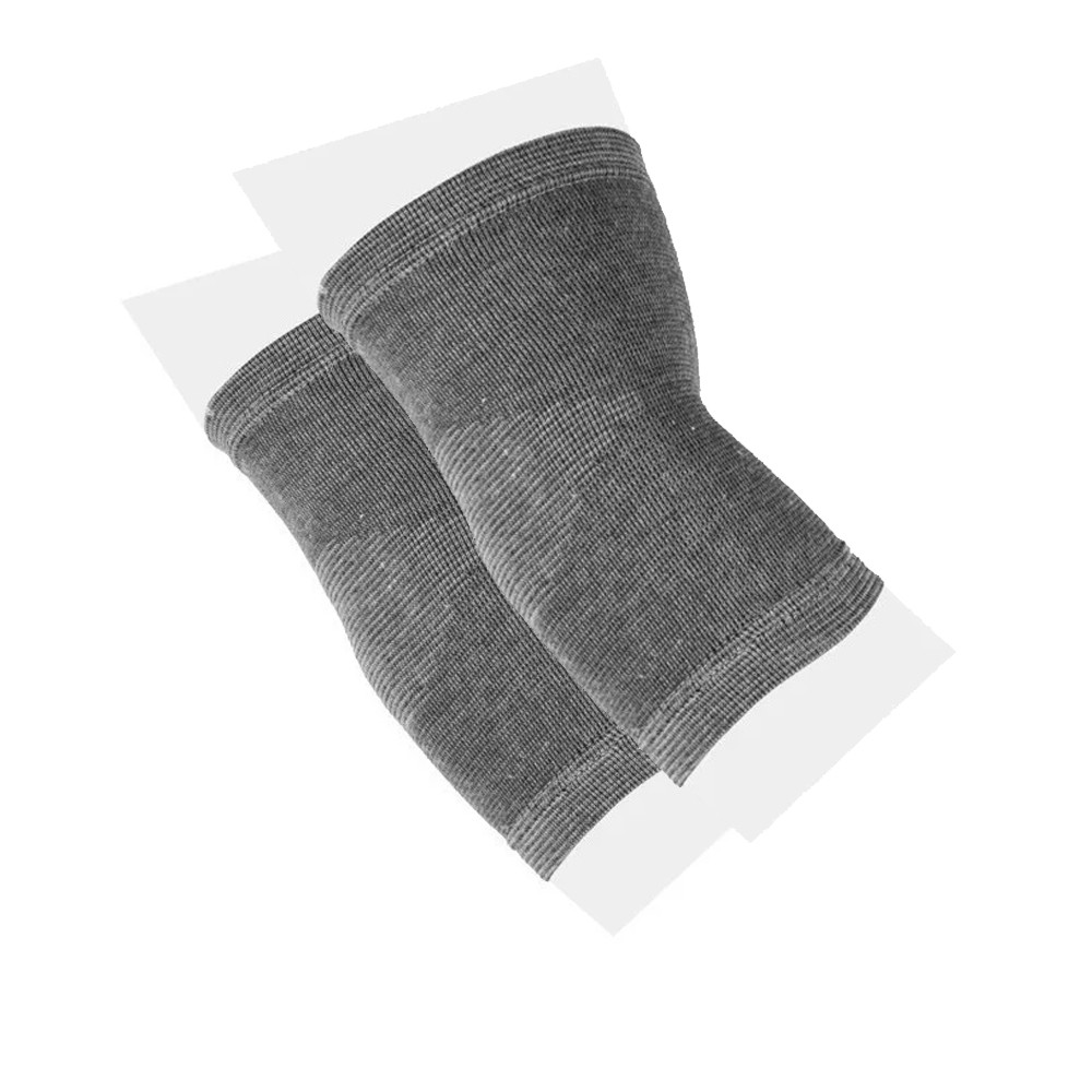 Налокотник Power System Elbow Support PS-6001 XL Grey