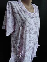 Пижама женская большого размера. , фото 1