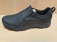 Мужские туфли Merrell Immerse moc (J41847)
