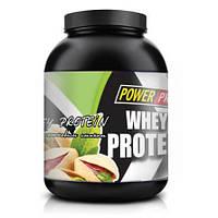 Протеин Power Pro Whey Protein, 2 кг Фисташка
