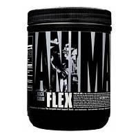 Для суставов и связок Universal Animal Flex, 381 грамм - апельсин