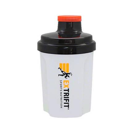 Шейкер EXtrifit 300 ml, фото 2
