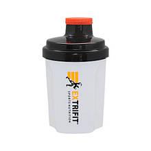 Шейкер EXtrifit 300 ml
