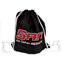 Сумки и рюкзаки Рюкзак для обуви SAN