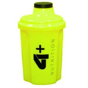 Шейкер 4+ Nutrition - 300 ml