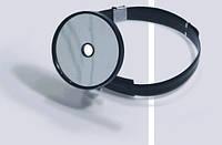 Рефлектор лобный D 90mm