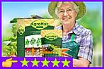Биоудобрение AgroMax стимулирует рост растений и увеличивает скорость прорастания семян, фото 3