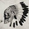 Печать на ткани в Харькове, шелкография на футболках