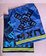 Сублимация на футболках в Харькове, футболки под сублимацию, сублимационная печать на крое, фото 1