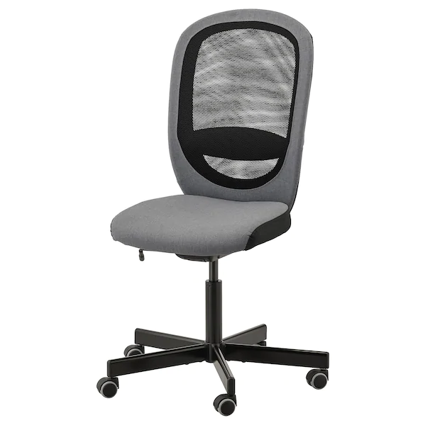 Офисное кресло FLINTAN