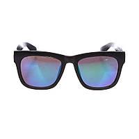 """Стильные женские солнцезащитные очки """"Jacqueline"""""""