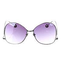 """Стильные женские солнцезащитные очки """"Тая"""""""
