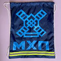 Термотрансферний друк на тканині, термоперенос на крої і футболках оптом, фото 1