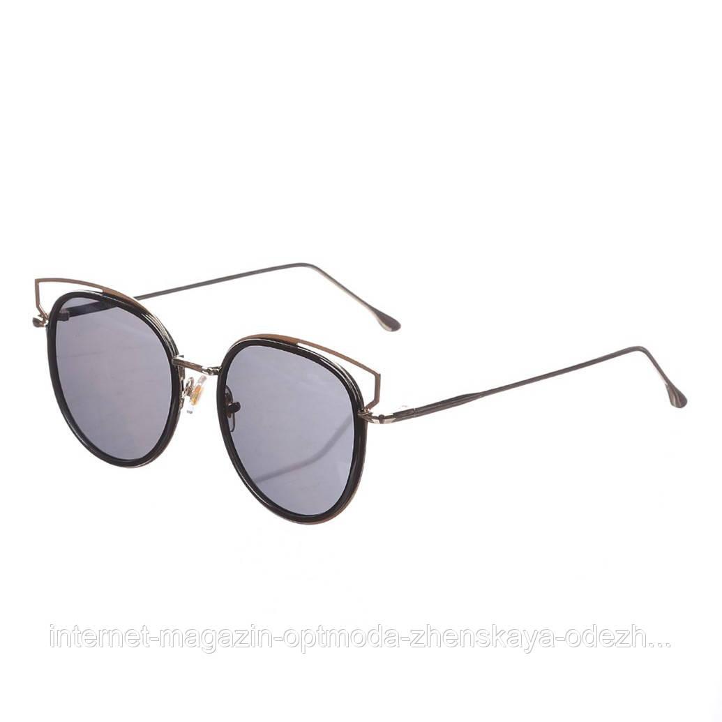 """Жіночі сонцезахисні окуляри """"Вікторія"""""""