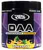 Бустер тестостерону Real Pharm DAA 300 g