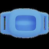 Чехол для GPS ошейника MYOX MPT-03 Blue, фото 2