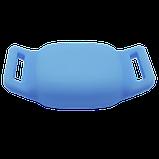 Чехол для GPS ошейника MYOX MPT-03 Blue, фото 3