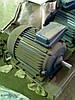 Электродвигатель 90 кВт 3000 об АИР250М2, АИР 250 М2, АД250М2, 5А250М2, 4АМ250М2, 5АИ250М2, 4АМУ250М2, А250М2
