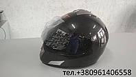 Мото Шлем Vip !!?