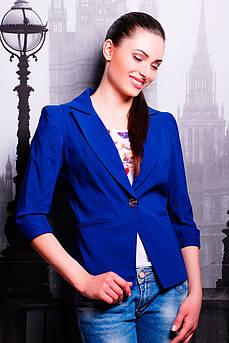 Пиджак женский Элен. Разные цвета