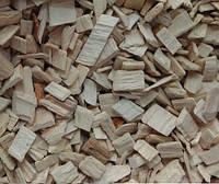 Щепа Бук 100% для копчения( 200 гр )