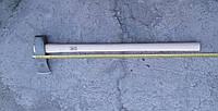 "Колун Juco с ручкой ""Традиция"" 2,5 кг"